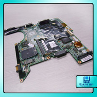 Wholesale Laptop motherboard For HP DV9000