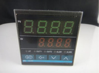 Wholesale Dual Digital PID Temperature Controller Control CD101 M K type thermocouple