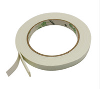 Wholesale Foam Double Sided Adhesive Tape X Inches Pack of Rolls