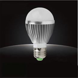 High Brightness LED Bulb E27 E14 B22 LED Light 3W 5W 9W 12W 15W 18W Led Light 5730 SMD Globe bulb Warm Cold White Energy Saving