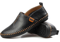 Coolest mens shoes fall 2014