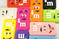 For Samsung Silicone Red For galaxy s5 case MM candy rubber silicone cartoon cell phone cases cover for samsung galaxy sv i9600 free shipping retail 1pc