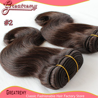Big Clearance! Cheap Brazilian Human Hair Weft Body Wave Hai...