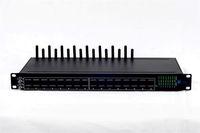 Wholesale 16 channels VoIP GSM CDMA WCDMA gateway