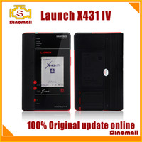 Wholesale Launch X431 IV Master Universal Auto Diagnostic Tool Code Scanner