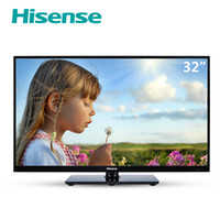 Wholesale Hisense EC110JD Television Inches Ultra TV x768 AV HDMI VGA LED p