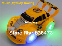 airplane toys for boys - mini cars toys for boys stunning four wheel rc toy car with light music electric remote control Mini car toy cars for kids