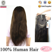 Wholesale brazilian silky straight hair wig human hair wig inch hair lace wig