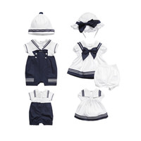Wholesale 2014 New Baby Girls Summer sets dresses+ hats+ brief...