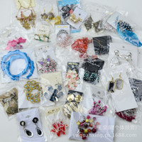 Wholesale Thousands of Variety Mixed batch Fashion Vintage Earpins Antique Restro Earrings Fashion Drop Statement Jewelry Low Price