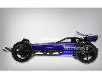 Wholesale 2014 NEW Off Road RTR Toys RC Hobby Dune Buggy ATV Cars Trxxas WLTOYS S800 high speed KM HOURS