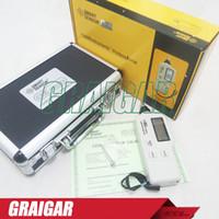 smart meter - Smart Sensor AR63A Vibration Meter Vibrometer Tester