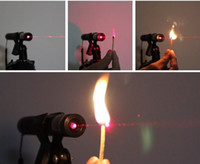 Cheap Red Laser Pointers Best No No 20000mw
