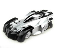al por mayor wall climber car-1:24 mini 9920 C 4ch muro escalador rc control remoto coche RC coche