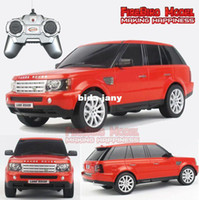 Wholesale High simulation mini Electric Rc cars toys for children Kids Boys gifts for the new year