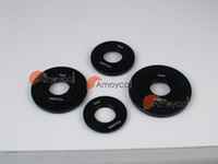 Wholesale RMS Mount objetive Female thread to M67 mm camera lens filter thread adapter