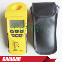 Wholesale AR600E Ultrasonic Cable Height Meter Tester Smart Sensor