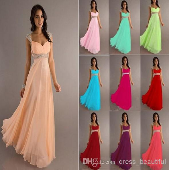wholesale bridesmaid dresses under