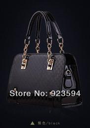 Wholesale http item taobao com item htm spm a1z0d m6G0Um amp id