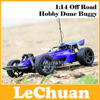 atv dune buggies - 2014 WLTOYS automobile toy Off Road RTR Toys RC Hobby Dune Buggy ATV Cars Trxxas high speed KM HOURS