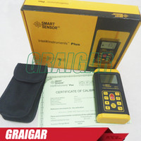 Wholesale Laser Rangefinder Range Finder AR861 Laser Distance Meter meters