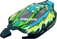rc car body - fg RC Car Body Off road Buggy Body Brand HSP1222 toys