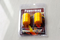 Wholesale Super Magnetic Fuel saver SP