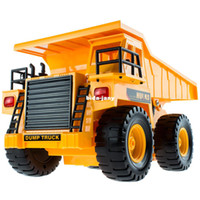 Airplanes airplane transportation - Wireless remote control toy car dump truck transportation car remote control dump trucks