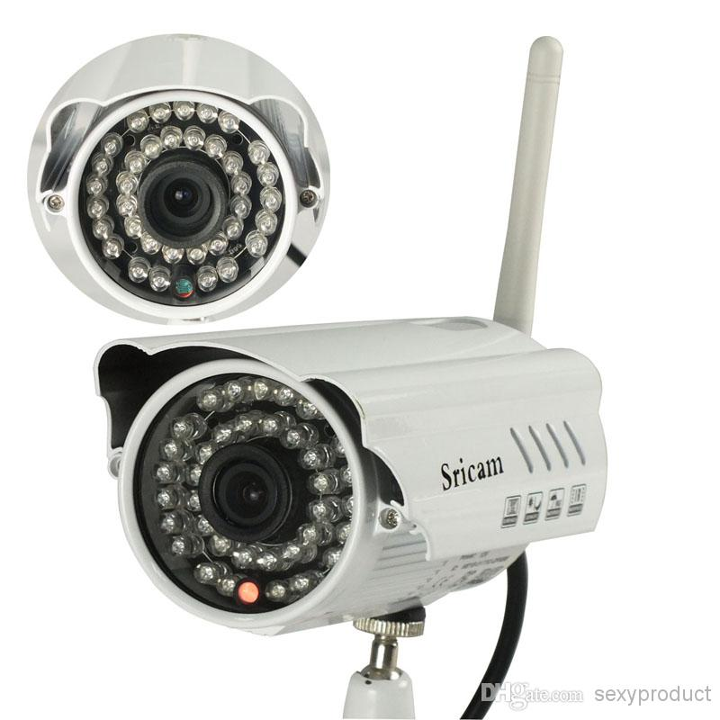 Low cost wifi 720p ip camera wireless wifi hd ip security - Low cost camera ...
