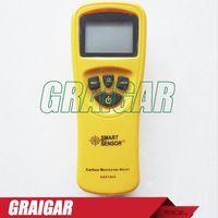 Wholesale AR8700A Digital Carbon Monoxide Meter Tester CO Monitor Gas Detector