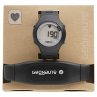 Sport Unisex Heart Rate Monitor Sports Exercise Heart Rate digital watch Running cycling watch With chest strap Electronic wrist watch Waterproof shockproof