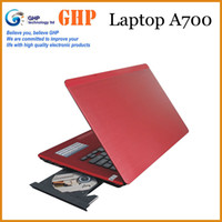 Wholesale 1GB RAM GB HDD quot Laptop Notebook Computer Intel N2600 Dual Core Quad Threads Ghz P HDMI DVD RW Webcam Bluetooh