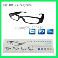 None No  2014 HOT 1280x 720P 5 mega pixels CMOS pinhole spy sunglasses camera, glasses dvr,glasses spy video