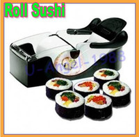 Cheap Sushi Molds Rice Mold Best Plastic Stocked Roll  Sushi