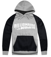 Cotton Cardigan Hoodies,Sweatshirts Men Cheap BBC Brand Hoodies 2014 BBC Billionaire Boys Club Hoodies Men's Hoody sweatshirts