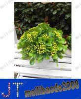 ceramic flower vase - christmas fruit modern without white ceramic vase artificial flower set bowyer flower dining table flowers MYY1035