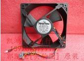 air force power - Forced air power motorcycle motorcycle modification Delta CM dual ball bearing fan fan violence