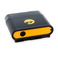 Gps Tracker Toyota  5Pcs New Professional Waterproof mini GPS tracker mini Anywhere TK108 insert Collar for dog pet Monitor Tracking Anti theft GSM GPS Tracking