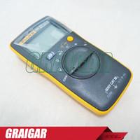 Wholesale New FLUKE F101 Pocket digital multimeter