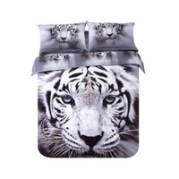 100% Cotton Woven Home Free Shipping-100% cotton 3D bed linen Flower printed Fitted sheet (Rubber around) 3d linens