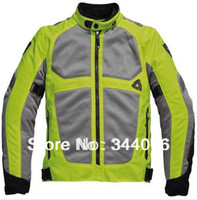 Wholesale 2013 the new REVIT Tornado HV Jacket the clothing Rally the leisure motorcycle clothing motorcycle clothing color
