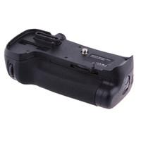 Wholesale Vertical Battery grip MB D14 for NIKON D600 Camera DSLR