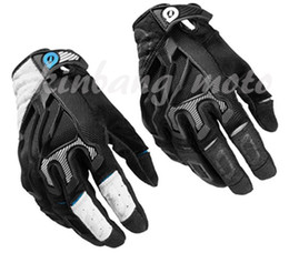 Wholesale SIXSIXONE EVO Glove MTB DH Downhill Dirt Mountain Bike Bicycle Cycling glove ATV Off Road Racing Motorcycle glove