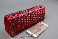 Clutch ladies fashion evening bags - 50 Off Cheap In Stock Designer Party Bags Purses Ladies Fashion Evening Bags EB5