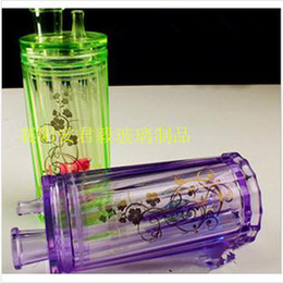 The fine oil pot water pipes Every day new