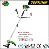 Wholesale 43CC split shaft brush cutter grass trimmer Pro Petrol Power Grass Trimmer Strimmer Brush Cutter