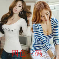 Affordable Cute Clothes For Young Women clothing Sexy young girl