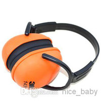 Wholesale M Earplugs To Sleep Soundproof Earmuffs Protective Earmuffs Shooting Guard Shooting Ear Protection Tactical Hearing Protector Earmuffs