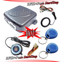 Cheap Alarm Systems & Security cars engine Best 00 mm 12V english manual