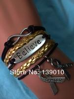 Cheap Charm Bracelets hancraft jewelry Best   charm bracelet